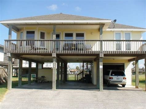 11 best galveston houses images on