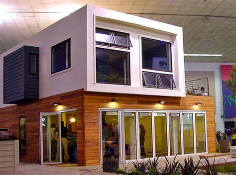 shipping container homes sg blocks container home sg block shipping container house at west coast green