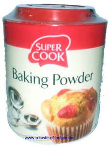 Upholstery Queens Ny Baking Powder Definition