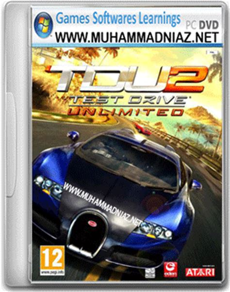 free download games for pc full version unlimited test drive unlimited 2 free download pc game full version