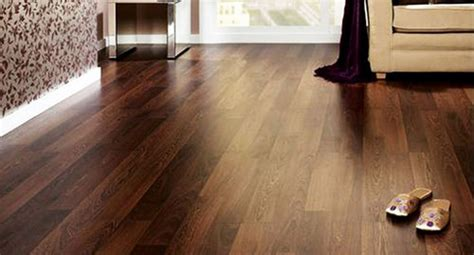 wooden laminate flooring india carpet vidalondon