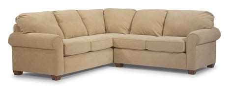 flexsteel thornton sofa reviews flexsteel sectionals flexsteel latitudes downtown