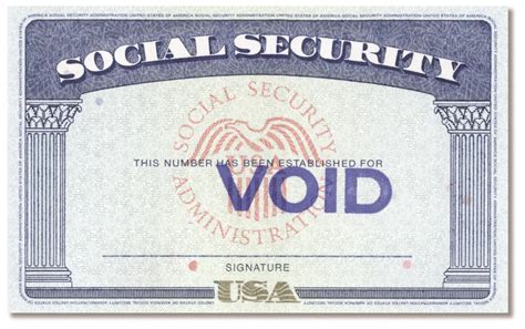 What Documents Are Needed For Social Security Card