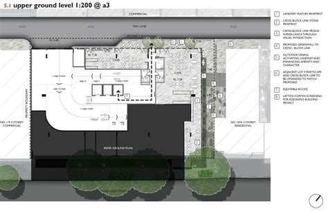 100 southbank grand floor plans mirvac propose two