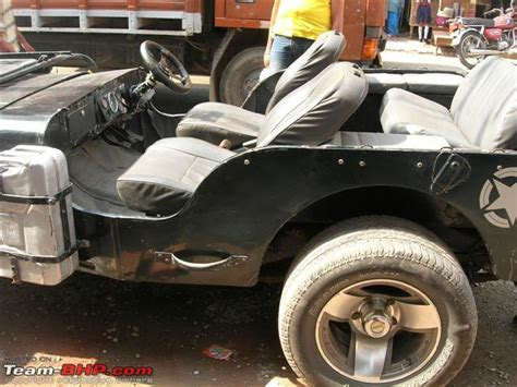 Jeep For Sale In Moga Mandi Pin Jeeps In Moga Mandi Youtubeflv On