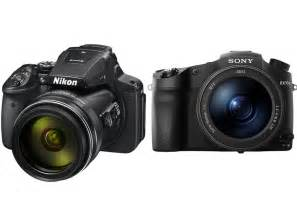 Rx10m3 Vs Nikon P900 by Nikon Coolpix P900 Vs Sony Rx10 Iii Shootdigitalcameras
