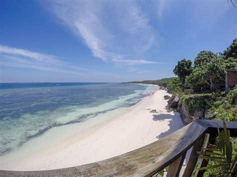 pantai bira le paradis sur sulawesi backpacker du dimanche