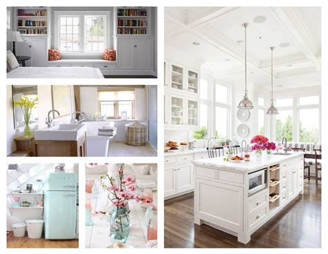 pintrest home pinterest selection house and home
