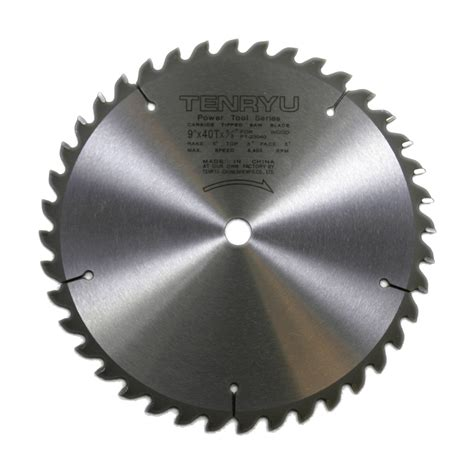 blade table saw table saw blade pixshark com images galleries with