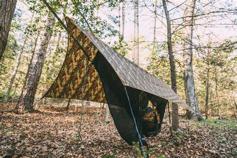Best Place To Buy A Hammock Best Hammock Tarp Reviews 2016 And Buying Guide