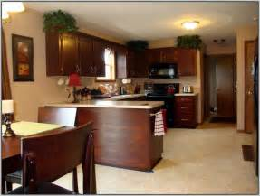 Most Popular Kitchen Cabinet Colors Most Popular Benjamin Moore Kitchen Cabinet Colors