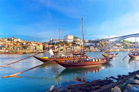 viaggio porto viaggi portogallo guida portogallo con easyviaggio