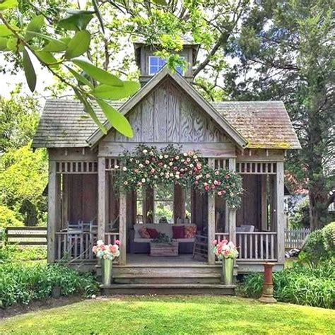 small cottage house plans 2018 whimsical house plans justcope co
