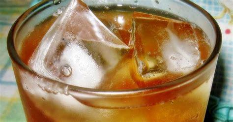 Minuman Kesehatan Argi No waspadai minuman es teh untuk kesehatan anda sehat dan bugar