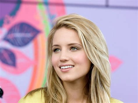 10 Gorgeous Of Glee by Fact Dianna Agron The From Glee Has The Best In