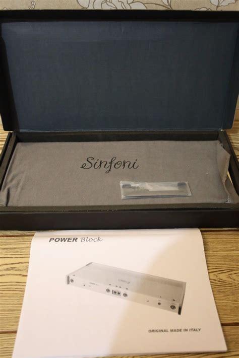 Harga Samsung S9 Plus Batam power station sinfoni powerblock termurah batam black market