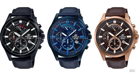 Promo Casio New Edifice Efv 530bl 2av Original Efv530bl 2a casio efv 530bl efv 530gl edifice ch end 2 27 2019 8 19 pm