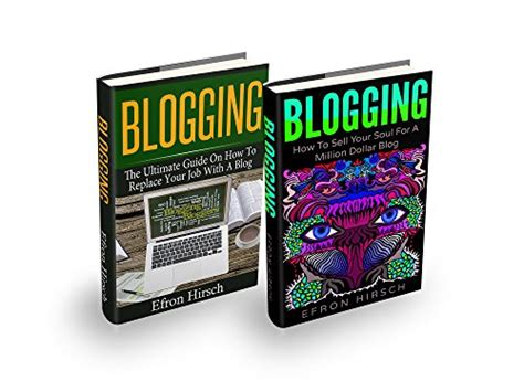 health bundle 1 fertility intermittent fasting books blogging 2 manuscripts blogging blogging blogging for