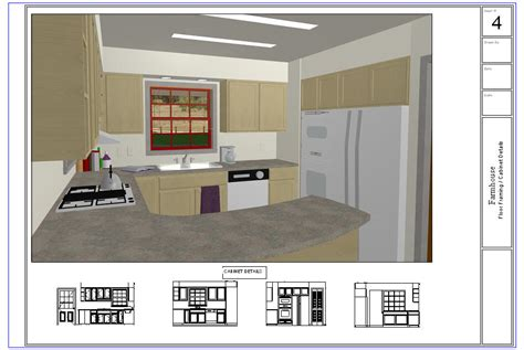 Designs For Small Kitchens Layout Small Kitchen Layouts Photos Architecture Design