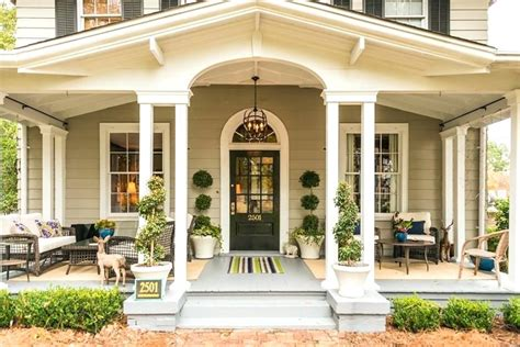 front porch designs simple no railings mathifold org