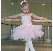 Ballet Costumes For Men Women Kids  Parties Costume