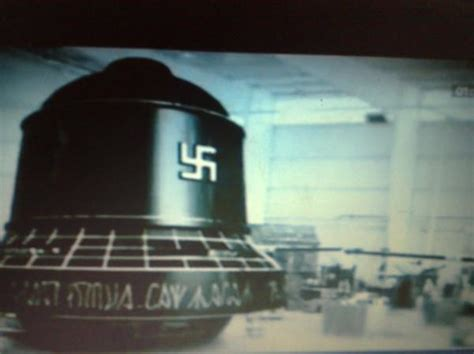 china film unter der glocke featured content on myspace