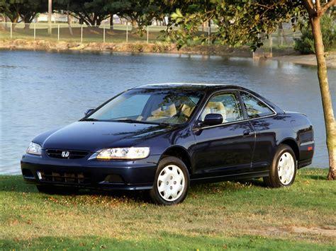 2001 honda accord v6 specs honda accord coupe specs 1998 1999 2000 2001 2002