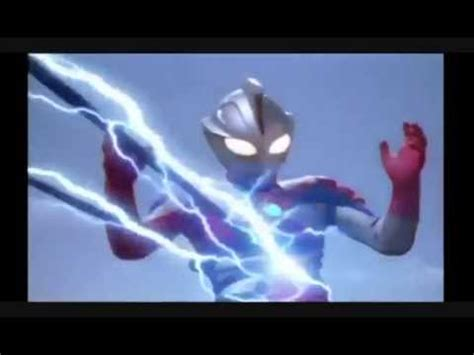 youtube film ultraman ultraman cosmos vs gragas youtube