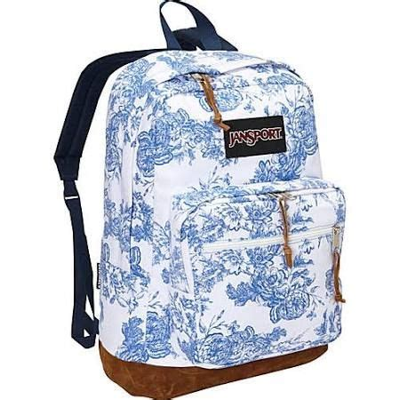 jansport lace backpack light gray white jansport backpacks backpacks eru