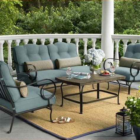 Outdoor Furniture Stores stores that sell outdoor furniture