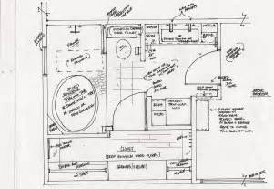 bathroom renovation floor plans beauty function the art of kitchen and bath design just another wordpress com weblog