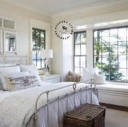 cottage bedrooms keep it beautiful cottage living muskoka living