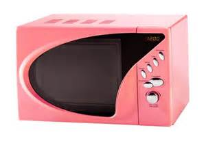 colored microwave ovens pink digital microwave review 20 litre 700w pink