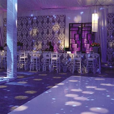 100 floors stage 75 13 best theatre tv and stage flooring images on