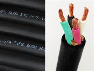 saratoga spa wiring diagram leisure bay spa wiring diagram elsavadorla