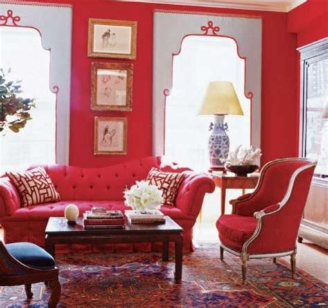 red couch living room design red luxury living room picture image photos pictures