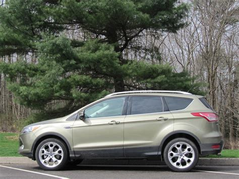 ford escape ecoboost mpg ford escape ecoboost mpg 2017 ototrends net