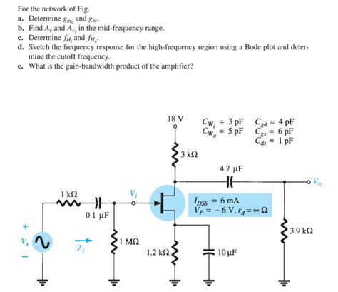 switch 8249 wiring diagram 26 wiring diagram images