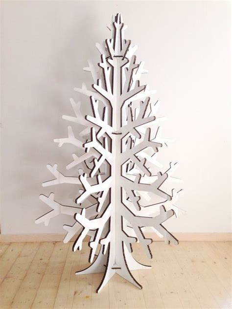 1000 ideas about cardboard tree on pinterest cardboard