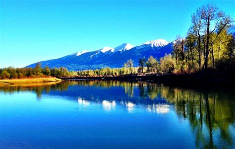 Photo Submissions: 13 to 18 Landscape & People   Columbia Shuswap Regional District