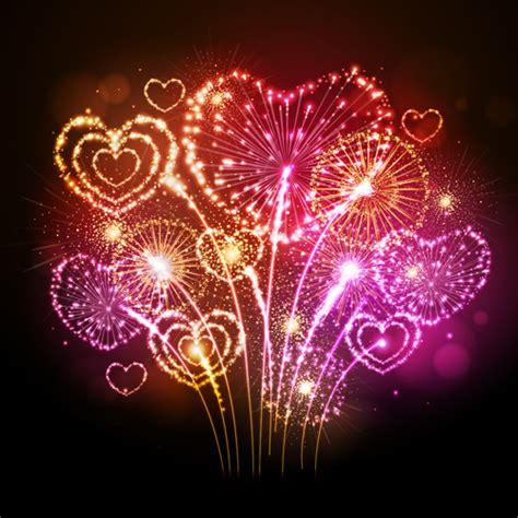 Bildergebnis für Fireworks