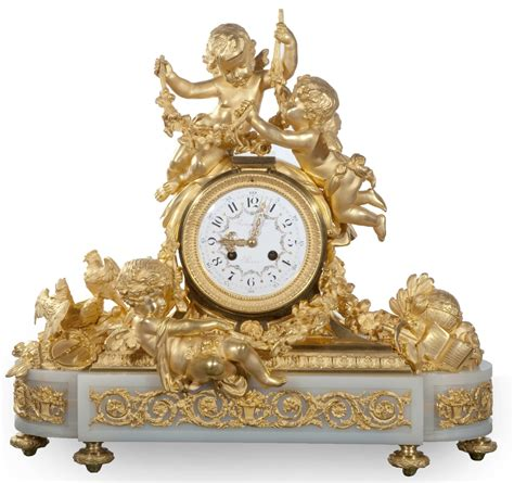 find a antique shop antiques collections around the world buy sell trade show antiques