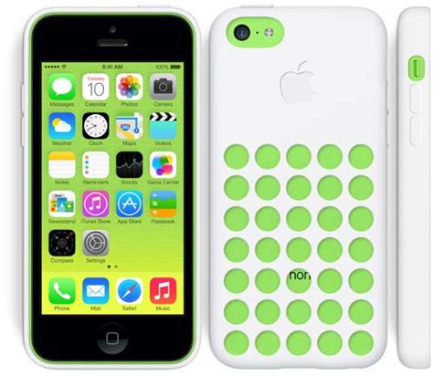 cover white for iphone 5c the best 5 iphone 5c color combinations you should try