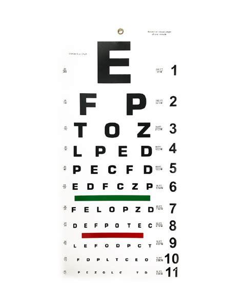 printable eye chart nz snellen eye chart web radio nl
