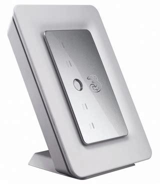 Router Huawei E960 how to unlock huawei e960 3g wireless router routerunlock