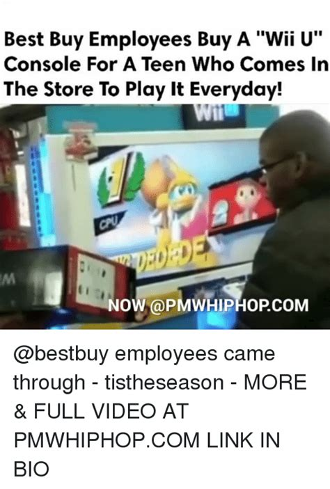 Best Buy Memes - 25 best memes about wii u console wii u console memes