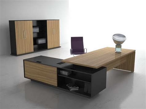 contemporary desk product tools cool desk designs for homes and offices