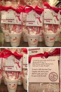 1000 ideas about teacher christmas gifts on pinterest teacher christmas presents mason jar