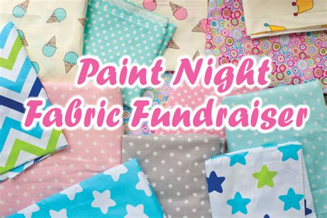 paint nite vacaville operation comfort paint nite fundraiser your town