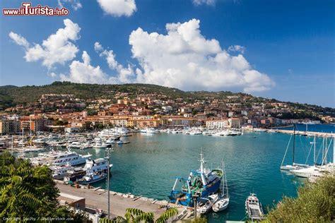 ilmeteo porto santo stefano porto santo stefano vacanza nel mare della toscana cosa